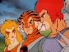 http://thundercats.org/cartoon-images/episodeguide/046-goodandugly/thumbnails/12.jpg