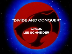 http://thundercats.org/cartoon-images/episodeguide/047-divideandconquer/title.jpg