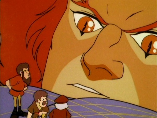 http://thundercats.org/cartoon-images/episodeguide/048-themicrits/screenshots/4.jpg