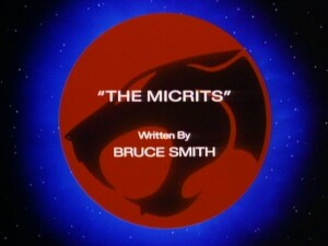 http://thundercats.org/cartoon-images/episodeguide/048-themicrits/title.jpg
