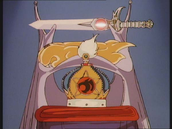 http://thundercats.org/cartoon-images/episodeguide/049-thetrialofevil/screenshots/1.jpg