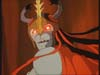 http://thundercats.org/cartoon-images/episodeguide/049-thetrialofevil/thumbnails/3.jpg