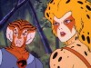 http://thundercats.org/cartoon-images/episodeguide/051-theevilharpofcharr-nin/thumbnails/7.jpg