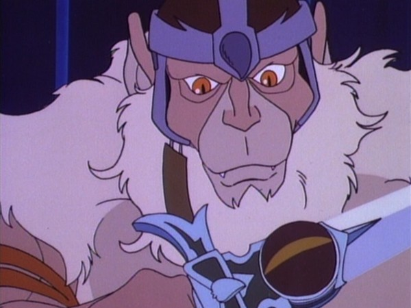http://thundercats.org/cartoon-images/episodeguide/053-monkiansbargain/screenshots/5.jpg