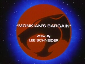 http://thundercats.org/cartoon-images/episodeguide/053-monkiansbargain/title.jpg