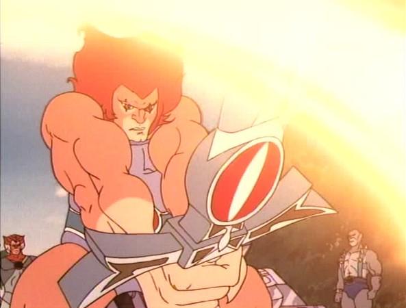 http://thundercats.org/cartoon-images/episodeguide/054-outofsight/screenshots/3.jpg
