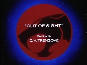 http://thundercats.org/cartoon-images/episodeguide/054-outofsight/title.jpg