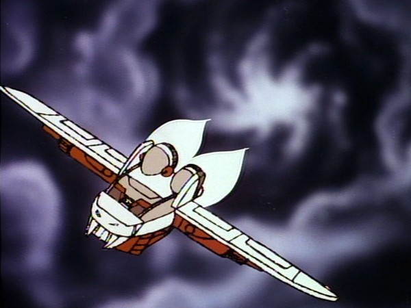 http://thundercats.org/cartoon-images/episodeguide/061-trapped/screenshots/9.jpg