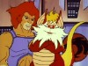 http://thundercats.org/cartoon-images/episodeguide/061-trapped/thumbnails/12.jpg