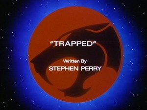 http://thundercats.org/cartoon-images/episodeguide/061-trapped/title.jpg