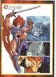 ThunderCats French Encyclopedia