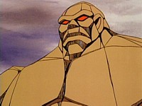 http://thundercats.org/cartoon/cartoonguide/episodeguide/rockgiant/synopsis.jpg