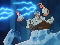 http://thundercats.org/cartoon/cartoonguide/episodeguide/secretoftheiceking/synopsis.jpg