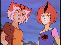 http://thundercats.org/cartoon/cartoonguide/episodeguide/trialofcunning/synopsis.jpg