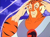 http://thundercats.org/cartoon/cartoonguide/episodeguide/trialofmindpower/synopsis.jpg