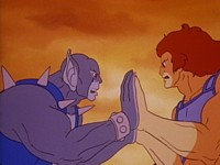 http://thundercats.org/cartoon/cartoonguide/episodeguide/trialofstrength/synopsis.jpg