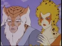 Warrior Cats Movie Delay