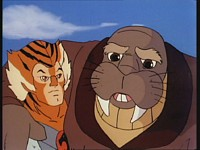 http://thundercats.org/cartoon/cartoonguide/episodeguide/turmagarthetuska/synopsis.jpg