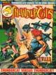 ThunderCats UK Marvel Comics - Issue 4