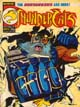 ThunderCats UK Marvel Comics - Issue 11