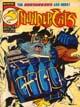 ThunderCats UK Marvel Comics - Issue 11