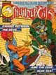 ThunderCats UK Marvel Comics - Issue 12