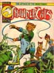ThunderCats UK Marvel Comics - Issue 14