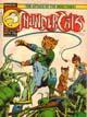 ThunderCats UK Marvel Comics - Issue 14