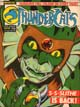 ThunderCats UK Marvel Comics - Issue 15
