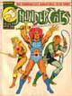 ThunderCats UK Marvel Comics - Issue 16