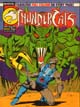 ThunderCats UK Marvel Comics - Issue 22