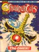 ThunderCats UK Marvel Comics - Issue 24