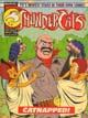ThunderCats UK Marvel Comics - Issue 27