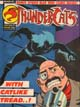 ThunderCats UK Marvel Comics - Issue 28