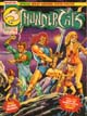ThunderCats UK Marvel Comics - Issue 30