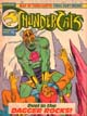 ThunderCats UK Marvel Comics - Issue 35