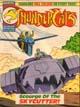 ThunderCats UK Marvel Comics - Issue 36