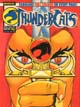 ThunderCats UK Marvel Comics - Issue 39