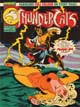 ThunderCats UK Marvel Comics - Issue 45