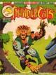 ThunderCats UK Marvel Comics - Issue 47