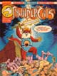 ThunderCats UK Marvel Comics - Issue 49