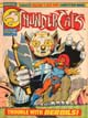 ThunderCats UK Marvel Comics - Issue 50