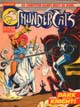 ThunderCats UK Marvel Comics - Issue 53