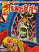 ThunderCats UK Marvel Comics - Issue 59