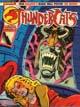 ThunderCats UK Marvel Comics - Issue 59