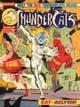 ThunderCats UK Marvel Comics - Issue 60