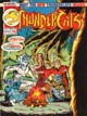 ThunderCats UK Marvel Comics - Issue 63