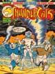 ThunderCats UK Marvel Comics - Issue 70