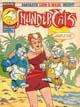 ThunderCats UK Marvel Comics - Issue 72
