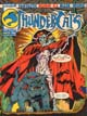 ThunderCats UK Marvel Comics - Issue 74
